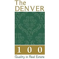Tim Hoyman, Denver 100 Real Estate